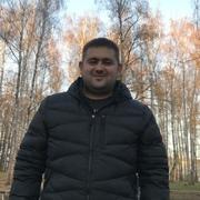 Илья 30 Новомосковск
