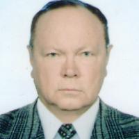 Александр, 64 года, Близнецы, Евпатория