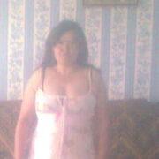 ELENA, 34, г.Назрань