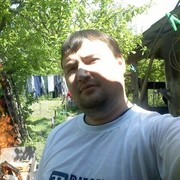 Рустам, 31, г.Лабинск