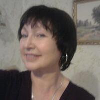 VERA, 61 год, Рак, Костанай
