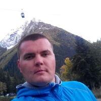 Алексей, 34 года, Рак, Краснодар