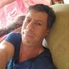 Виктор, 48, г.Биробиджан