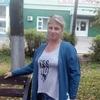 Оксана, 51, г.Иваново