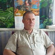 юрий, 51, г.Короча