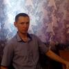 Михаил, 45, г.Энгельс