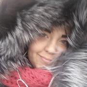 Аничка, 18, г.Кременчуг