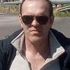 Игорь, 47, г.Хабаровск