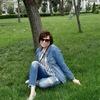 Мария, 40, г.Одинцово