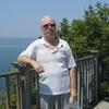 Пётр, 57, г.Чернушка