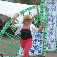 Анна, 59 лет, Скорпион, Минск