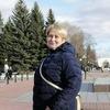 Лена, 48, г.Йошкар-Ола