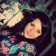 Юлия, 29, г.Билибино