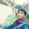 Дима, 18, г.Душанбе