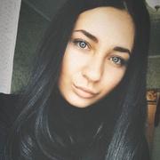 екатерина, 25, г.Южно-Сахалинск