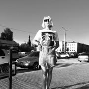 svetlana 96 Москва