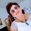 Lyudmila, 21, Haifa