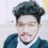 rupesh patil, 20, г.Пандхарпур