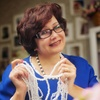 Людмила, 51, г.Санкт-Петербург