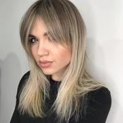 Катя, 30, г.Симферополь
