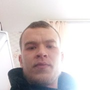Lourens, 29, г.Находка (Приморский край)