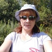 Анечка, 34 года, Овен