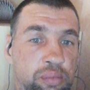 Рус, 30, г.Усолье-Сибирское (Иркутская обл.)