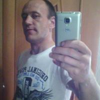 Миша, 33 года, Рак, Череповец