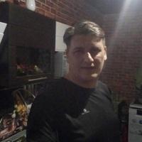 Сергей, 51 год, Близнецы, Казань