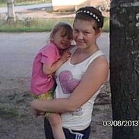 Nina, 28 лет, Близнецы, Екатеринбург
