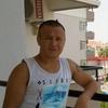 Рамиль, 36, г.Екатеринбург