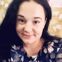 Ирина, 21 год, Весы, Тонкино