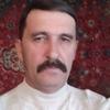 петр, 59, г.Бишкек