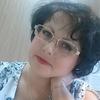 Алина, 42, г.Ростов-на-Дону