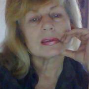 ilis  женщина, 71, г.Калининград
