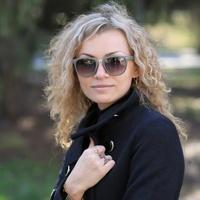 Olga Orlowa, 43 года, Рак, Ереван