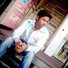 Gaurav Saini, 29, г.Дели