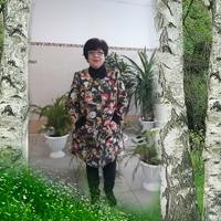 ольга, 60 лет, Овен, Томск