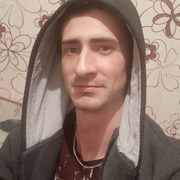 Линдерман Владимир, 26, г.Николаевск-на-Амуре