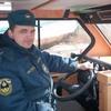 Иван, 40, г.Зеленодольск