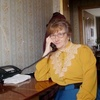 lyudmila, 68, Temirtau