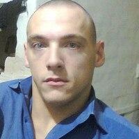 Владимир, 31 год, Стрелец, Нема