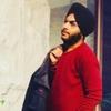 Aman, 30, г.Дели