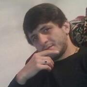 Хамид, 44, г.Хасавюрт