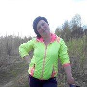 Анюта, 38, г.Заволжье