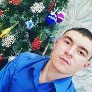 Ринат, 20, г.Салават