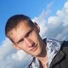 Владимир Ермолаев, 51, г.Иволгинск