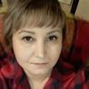 ирина, 46, г.Новокузнецк