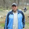 Олег, 43, г.Новопавловск
