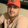 Damian, 24, г.Мехико